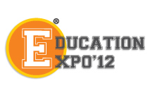 The Times Education Expo 2012 www.studyabroadlife.org
