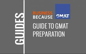 what is gamat exam