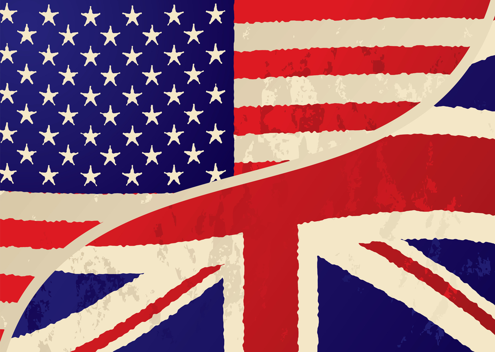 usa or uk which is best country for education