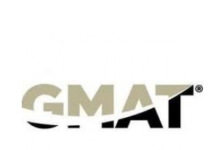 Who administers GMAT test