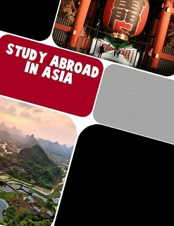 Asia Top 100 University Rankings 2013