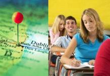 study in dublin ireland