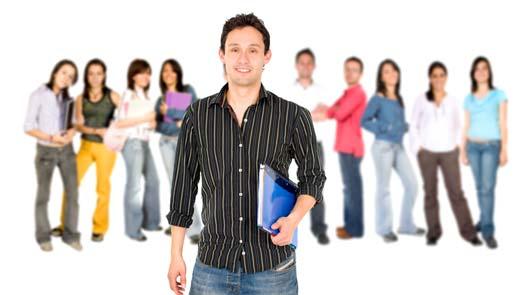 internship-students