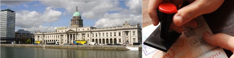 UK Student Visa complete process