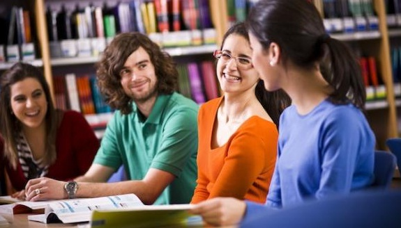How to Arrange For Funding For Overseas Education