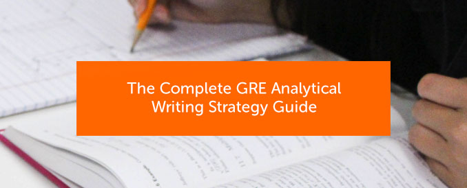 gmat argument essay word limit On the gre and the gmat, the essay question or questions you'll receive will take the same general form, divisible into two parts the first part is an explanation of a certain situation or scenario and an argument related to it.