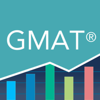 Gmat Exam Nagpur