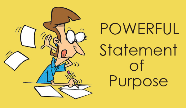statement of purpose to study Title: encourageebook1pdf author: mohan created date: 6/5/2006 11:38:27 am.