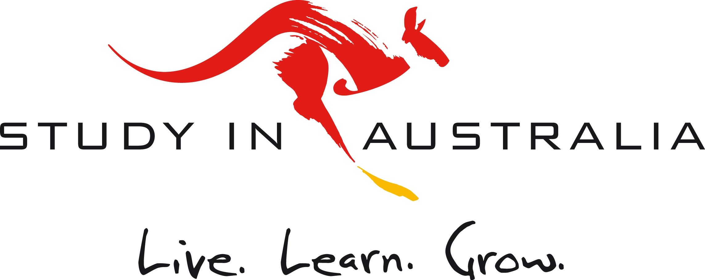 Study in australian