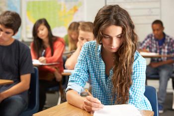 gre essay topics