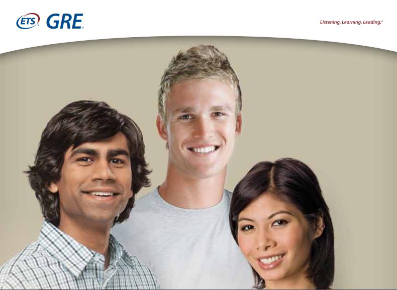 gre practice test pdf download